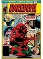Pyramid International Maxi Poster Daredevil (Bullseye Never Mises) Renkli